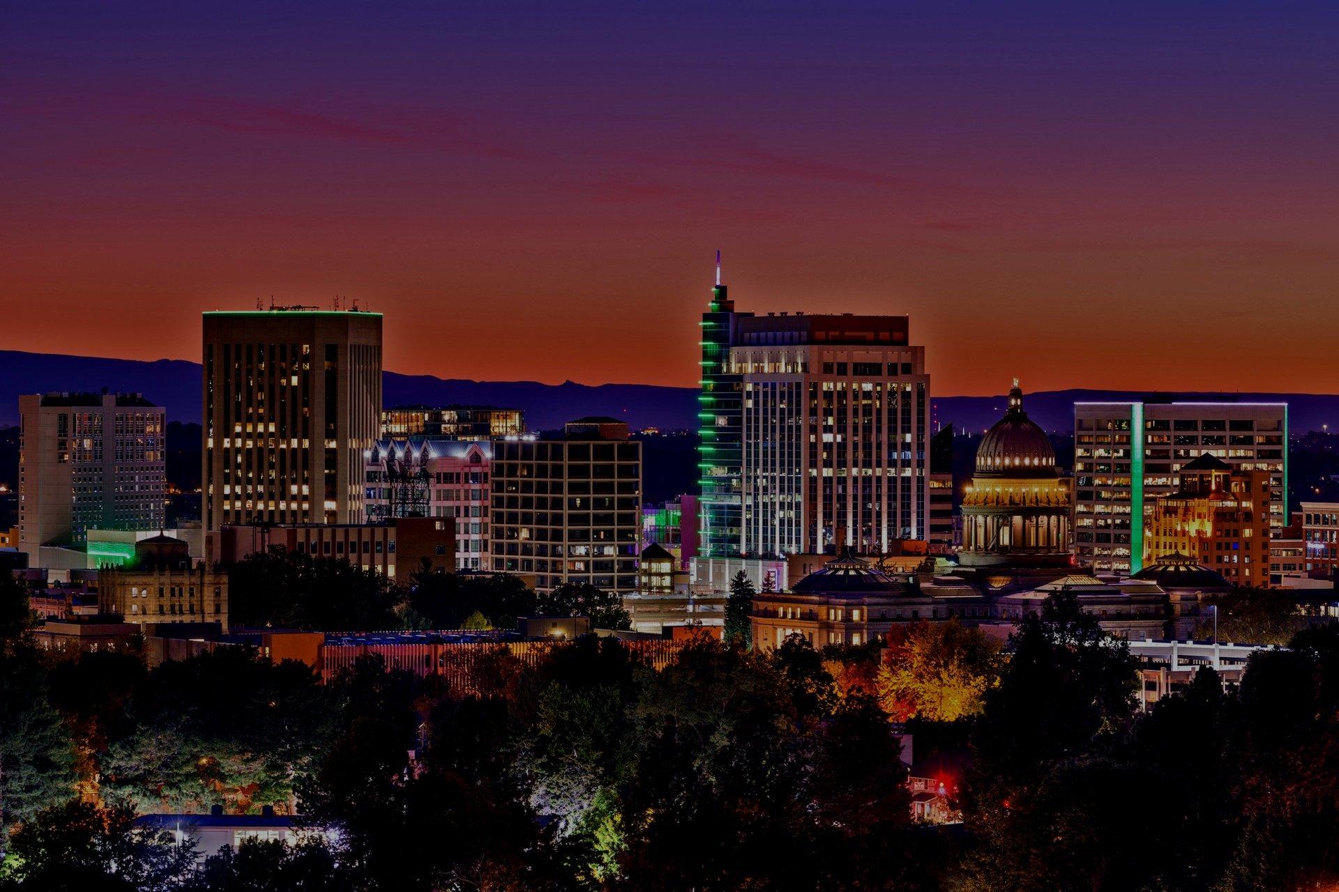 Cybersecurity-Boise-Twin-Falls-Idaho-dark2