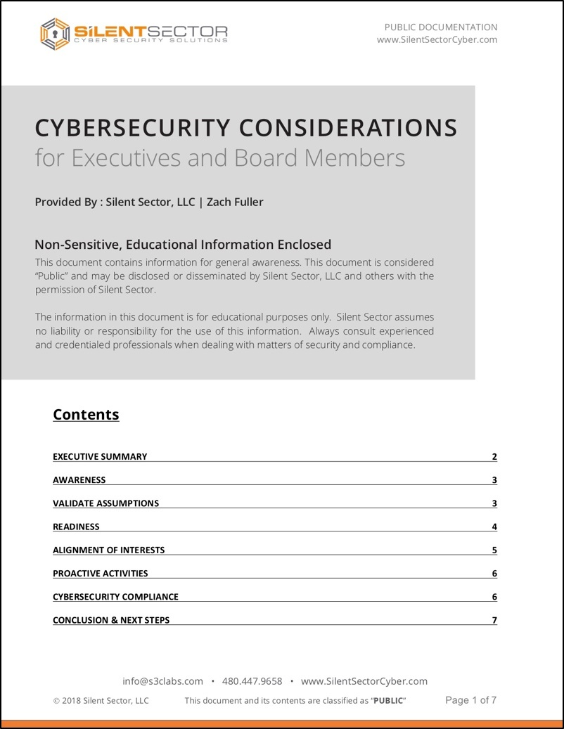 Exec-Security-Considerations-cover.jpg