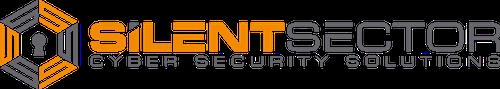 Logo_PNG-500x89