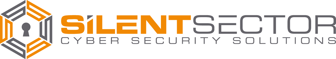 Silent Sector - Cyber Security Solutions