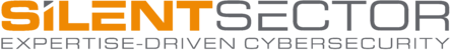 Silent_Sector_Logo-300ppi