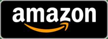 Cyber Rants on Amazon