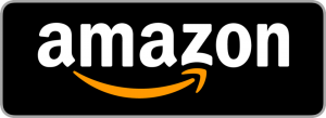 amazon-button-png-3-300x109