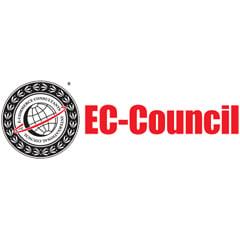 EC-Counsil Logo