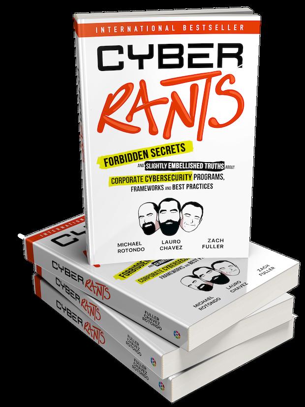 Cyber-Rants---PBL1-3-sm-1