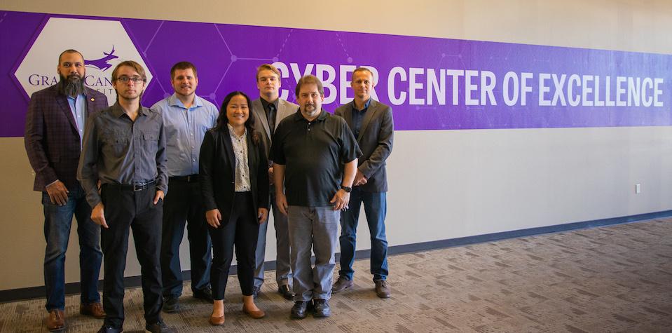 GCU-Cyber-Center1