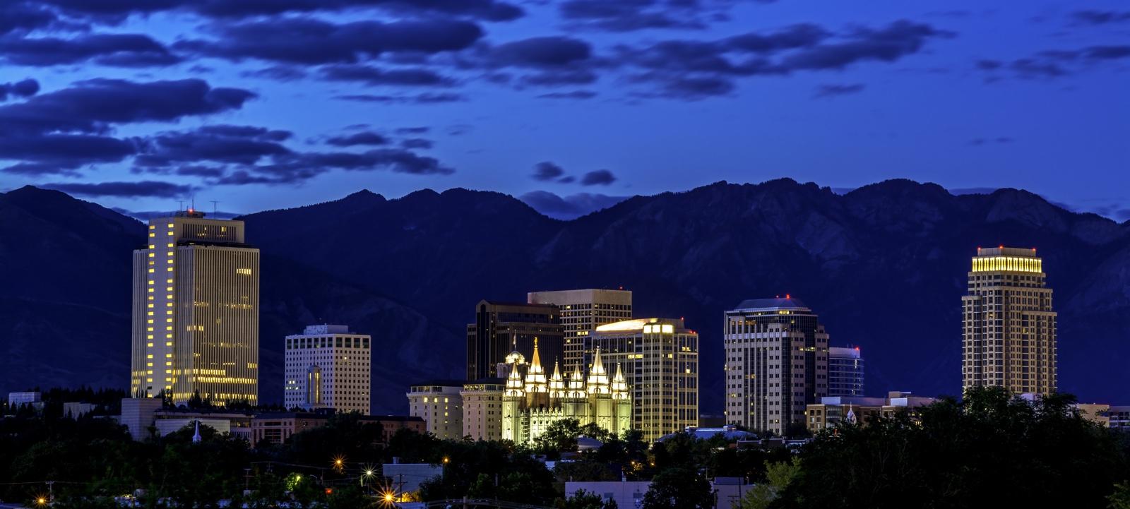 Salt-Lake-City-Cyber-Security2-dark